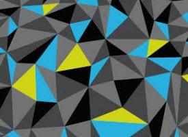 MATEMATYKA – wielokąty