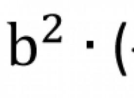 Wyrażenia literowe oraz wzory skróconego mnożenia