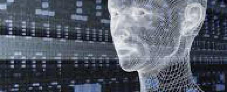 Automatyka i robotyka – kierunek studiów