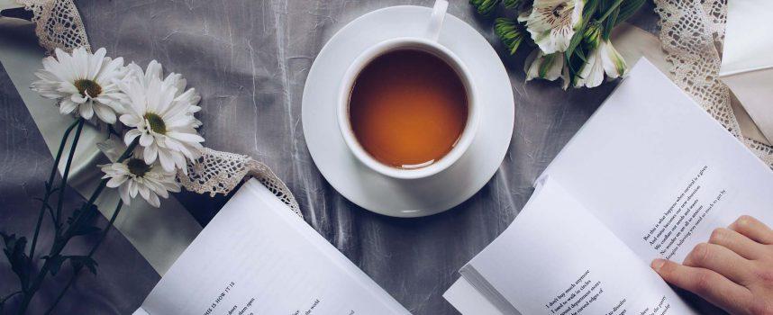 Jak analizować wiersz?
