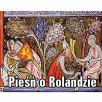 Pieśń o Rolandzie na lekcji