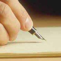 Jak pisać rozprawkę