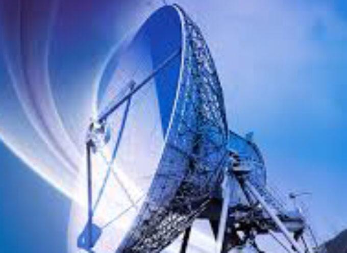Telekomunikacja – kierunek studiów
