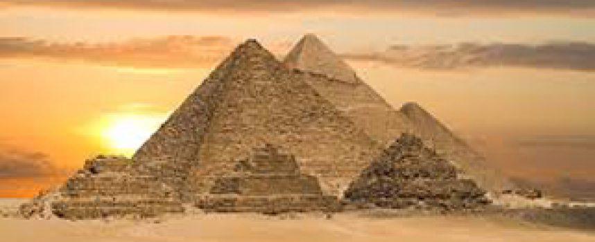HISTORIA  TEST ze starożytności
