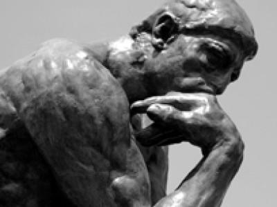 SPOTKANIA Z FILOZOFIĄ    Jak powstał świat?