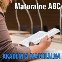 AKADEMIA MATURALNA – Maturalne ABC
