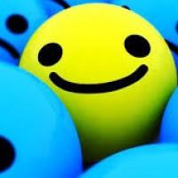 8 kroków do pozytywnego myślenia