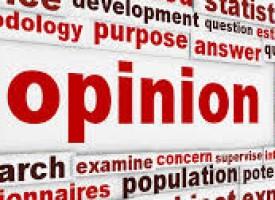 ANGIELSKI  Zgadzanie i niezgadzanie się z czyimś zdaniem