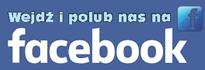 Facebook aleklasa 2