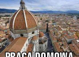 Związki kultury renesansu z antykiem