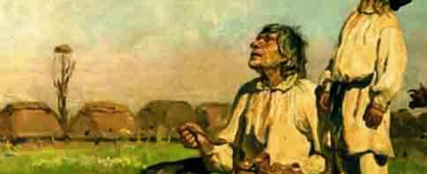 Chłopi – Władysław Reymont