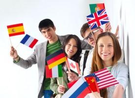 Language school – kursy dla wszystkich