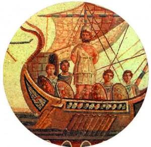 Odyseusz22