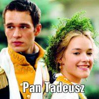 Pan Tadeusz na maturze