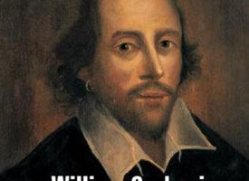 Istota tragizmu w dramatach Williama Szekspira