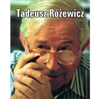 Tadeusz Różewicz na maturze