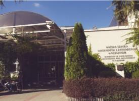 Wyższa Szkoła Informatyk i Zarządzania z siedzibą w Rzeszowie
