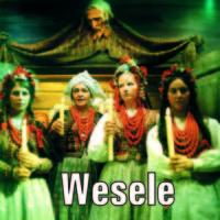 Wesele – Stanisław Wyspiański