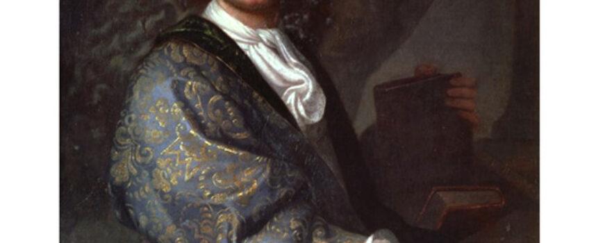 Omów konwencje literackie epoki oświecenia
