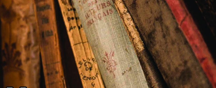 Literatura – jej misja i zadania