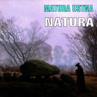 Natura – motyw do matury ustnej
