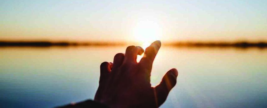 Nadzieja – motyw literacki
