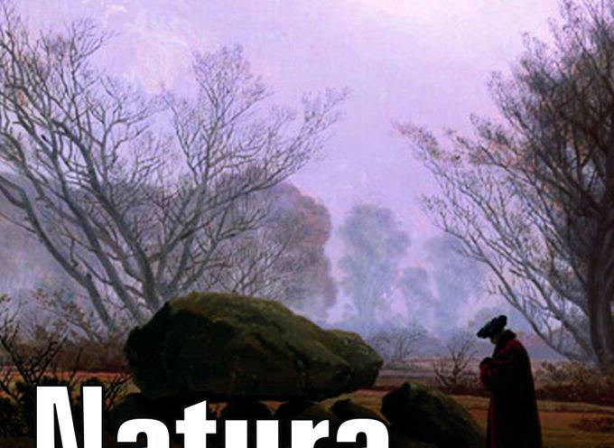 Natura – motyw literacki