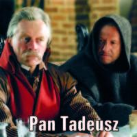 Jacek Soplica – bohater Pana Tadeusza