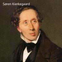 Główne kierunki filozoficzne XX wieku