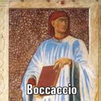 Boccaccio – jeden z prekursorów renesansu