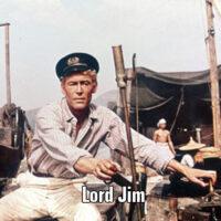 Lord Jim – Joseph Conrad