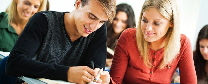 Jak oszczędzać, studiując za granicą?