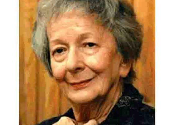 Nic dwa razy – Wisława Szymborska (analiza wiersza)
