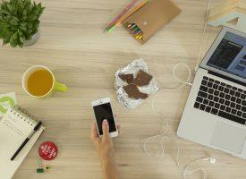 Skuteczność e-platform do nauczania w przygotowaniach maturalnych