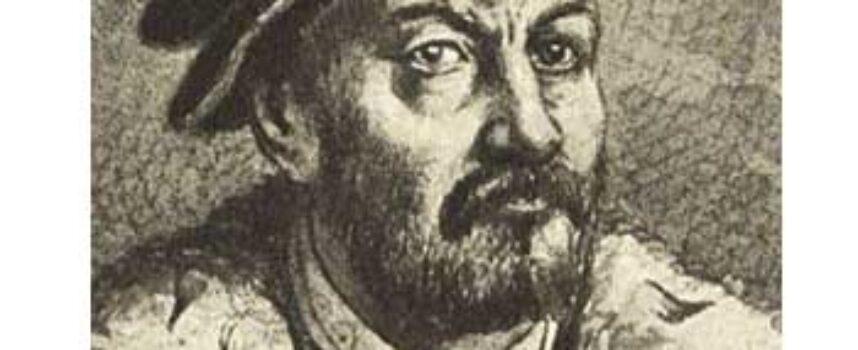 Renesansowe wzorce parenetyczne