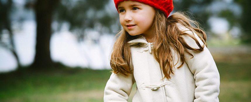 Korzyści wynikające z warsztatów plastycznych dla dzieci