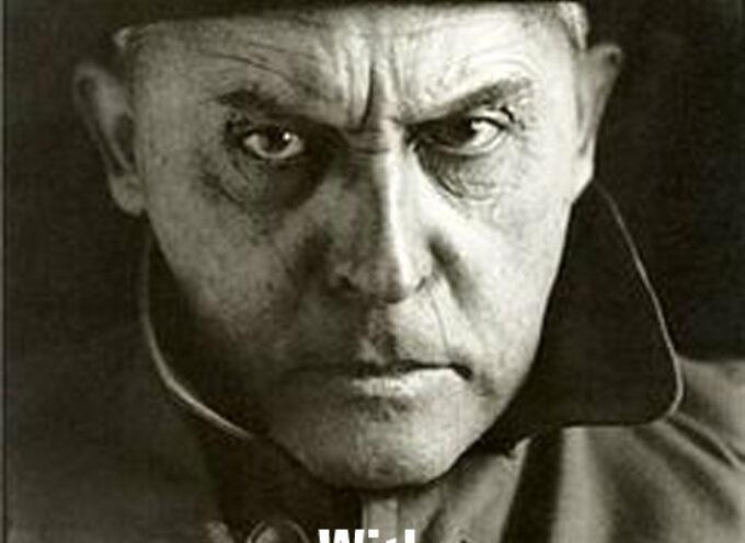 Dlaczego Stanisława Ignacego Witkiewicza nazywa się osobowością renesansową iwielką indywidualnością dwudziestolecia międzywojennego?