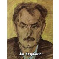 Przemiany w twórczości Jana Kasprowicza