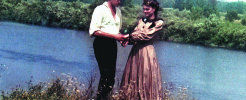 Bohaterowie prozy pozytywistycznej a romantyzm