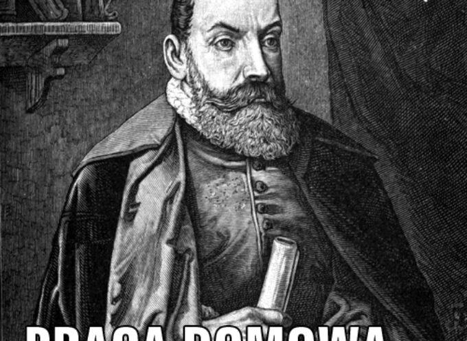 Przedstaw Fraszki Jana Kochanowskiego jako świadectwo renesansowej świadomości i obyczajowości.