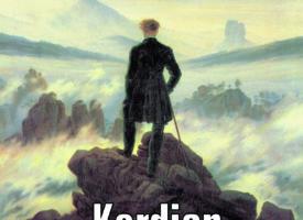 Kordian – bohater dramatu Słowackiego