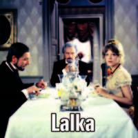 Izabela Łęcka – bohaterka Lalki