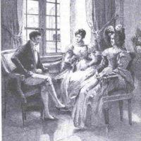 Eugeniusz de Rastignac – bohater Ojca Goriot
