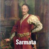 Sarmata