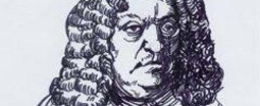 Wiersze Wacława Potockiego – poetyckie oblicze sarmatyzmu