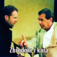 Rodion Raskolnikow – bohater Zbrodni ikary