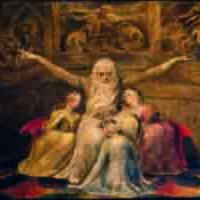 Hiob – bohater Starego Testamentu