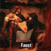 Pełnia Fausta, czyli tragedia antropologiczna