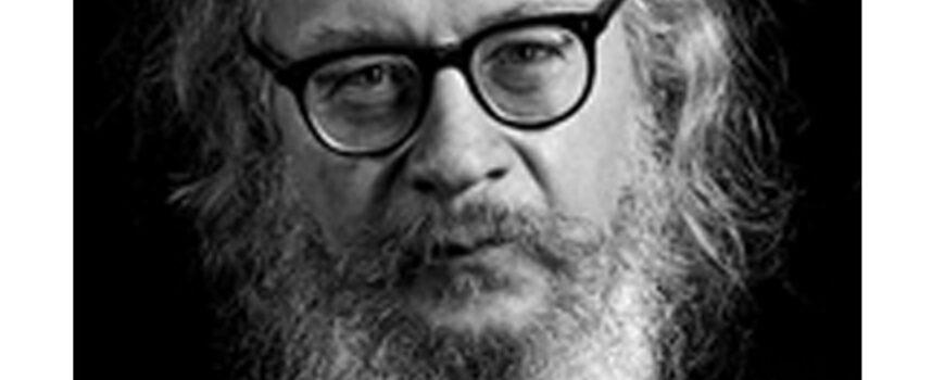 Wybitni twórcy teatru współczesnego i ich najważniejsze osiągnięcia w sztuce teatralnej