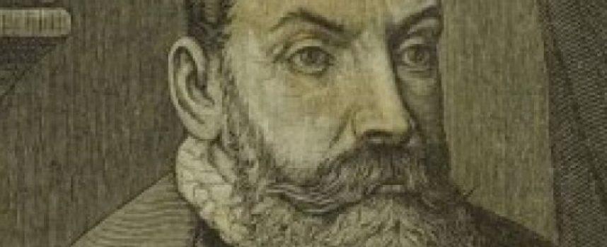 Filozofia życiowa Jana Kochanowskiego